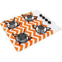 cooktop-casavitra-4-bocas-queimador-rapido-zigzag-laranja-bivolt-e10e43424-cooktop-casavitra-4-bocas-queimador-rapido-zigzag-laranja-bivolt-e10e43424-35863-0png
