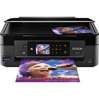 impressora-multifuncional-epson-expression-bivolt-xp-411-impressora-multifuncional-epson-expression-bivolt-xp-411-35989-0png