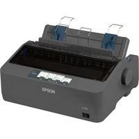 impressora-matricial-epson-lx350-impressora-matricial-epson-lx350-35991-0png