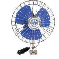 ventilador-automotivo-western-20cm-12v-v-80-ventilador-automotivo-western-20cm-12v-v-80-36024-0png