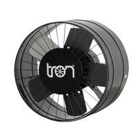 exaustor-axial-industrial-tron-300mm-grafite-bivolt-36028-0png
