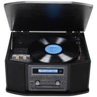 radio-toca-disco-teac-com-entrada-usb-gf-550-radio-toca-disco-teac-com-entrada-usb-gf-550-36079-0png