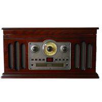 radio-toca-disco-teac-ctx-classic-radio-toca-disco-teac-ctx-classic-36080-0png