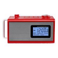 sistema-audio-teac-vermelho-r5-sistema-audio-teac-vermelho-r5-36084-0png
