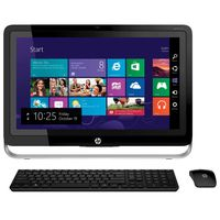computador-hp-all-in-one-23-g001br-intel-core-i3-windows-8-computador-hp-all-in-one-23-g001br-intel-core-i3-windows-8-36122-0png