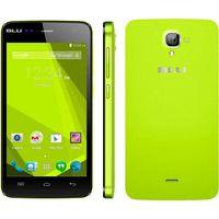 celular-blu-studio-c-mini-android-4.4-memoria-4gb-amarelo-celular-blu-studio-c-mini-android-4.4-memoria-4gb-amarelo-36138-0