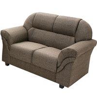 sofa-2-lugares-tecido-marrom-misto-novo-mundo-sonata-marrom-36299-0png