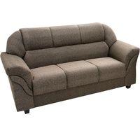 sofa-3-lugares-tecido-marrom-misto-novo-mundo-sonata-marrom-36300-0png