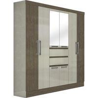 guarda-roupa-8-portas-com-espelho-moval-imola-avela-carvalho-36361-0png