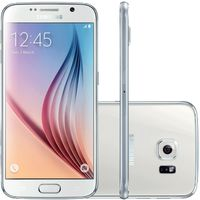smartphone-samsung-galaxy-s6-g920i-octa-core-android-5.0-camera-16-mp-4g-branco-smartphone-samsung-galaxy-s6-g920i-octa-core-android-5.0-camera-16-mp-4g-branco-36375-0