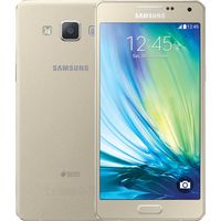smartphone-samsung-galaxy-a5-16-gb-dual-chip-4g-camera-13-mp-dourado-a500m-smartphone-samsung-galaxy-a5-16-gb-dual-chip-4g-camera-13-mp-dourado-a500m-36377-0png