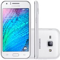 smartphone-samsung-galaxy-j1-dual-dual-core-4.3-branco-j100-smartphone-samsung-galaxy-j1-dual-dual-core-4.3-branco-j100-36390-0