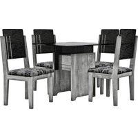 mesa-de-jantar-4-cadeiras-com-tampo-de-vidro-rv-moveis-esmeralda-carvalho-floral-36442-0png