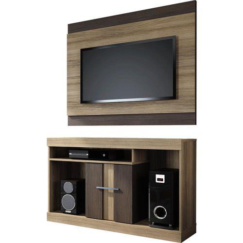 rack-com-painel-linea-brasil-san-diego-capuccino-wood-ebano-36455-0png
