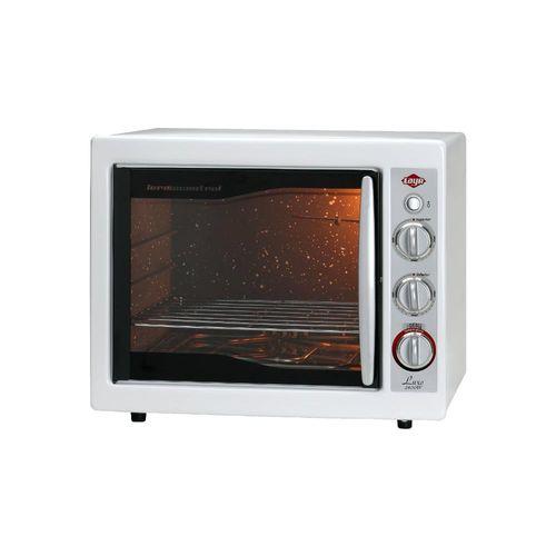forno-de-mesa-eletrico-layr-46-litros-branco-luxo-220v-4810-0png