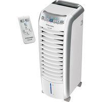 climatizador-de-ar-electrolux-com-tripla-filtragem-branco-cl07f-110v-25796-0png