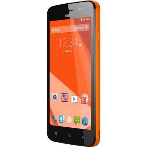 smartphone-blu-studio-5.0-ce-dual-chip-dual-core-camera-5-mp-laranja-smartphone-blu-studio-5.0-ce-dual-chip-dual-core-camera-5-mp-laranja-35484-0