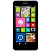 smartphone-nokia-lumia-630-memoria-8gb-camera-5mp-bluetooth-4.0-windows-phone-8.1-dsrm979-smartphone-nokia-lumia-630-memoria-8gb-camera-5mp-bluetooth-4.0-windows-phone-8.1-dsrm979-0