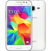 celular-samsung-galaxy-win-2-duo-android-4.4-memoria-8-gb-camera-5-mp-branco-g360-celular-samsung-galaxy-win-2-duo-android-4.4-memoria-8-gb-camera-5-mp-branco-g360-36142-0