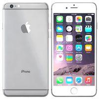 iphone-6-plus-apple-16-gb-4g-tela-5.5-polegadas-prata-iphone-6-plus-apple-16-gb-4g-tela-5.5-polegadas-prata-36069-0