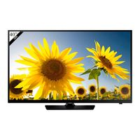 tv-led-40-samsung-full-hd-modo-futebol-hdmi-e-usb-un40h5100ag-tv-led-40-samsung-full-hd-modo-futebol-hdmi-e-usb-un40h5100ag-36338-0png