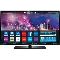 tv-led-40-philips-smart-tv-full-hd-hdmi-e-usb-40pfg5100-tv-led-40-philips-smart-tv-full-hd-hdmi-e-usb-40pfg5100-36345-0png