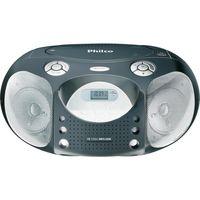 radio-com-cd-philco-com-relogio-digital-mp3-e-usb-pb120-bivolt-19525-0png