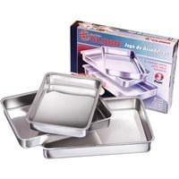 conjunto-de-assadeiras-aluminio-globo-3-pecas-em-aluminio-polido-88-conjunto-de-assadeiras-aluminio-globo-3-pecas-em-aluminio-polido-88-21139-0png