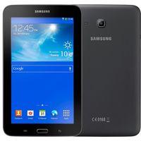 tablet-samsung-galaxy-tab-3-lite-com-capacidade-de-8-gb-tela-de-7-wi-fi-preto-t110-tablet-samsung-galaxy-tab-3-lite-com-capacidade-de-8-gb-tela-de-7-wi-fi-preto-t110-33260-0png