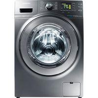 lavadora-e-secadora-de-roupas-samsung-101kg-prata-wd106uhsagd-220v-33855-0png