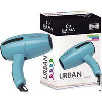 secador-de-cabelo-ga.ma-urban-style-sky-azul-2-velocidades-4-temperaturas-110v-35001-0