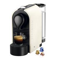 cafeteira-nespresso-u-pure-cream-19-bar-110v-35685-0png