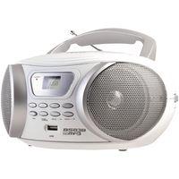 radio-portatil-britania-entradas-aux-e-usb-sintonizador-fm-mp3-branco-bs83b-bivolt-36435-0png