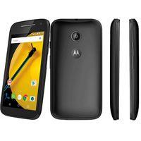 smartphone-motorola-moto-e-2-geracao-dual-chip-memoria-8gb-camera-5mp-preto-smartphone-motorola-moto-e-2-geracao-dual-chip-memoria-8gb-camera-5mp-preto-36483-0png