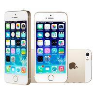 smartphone-iphone-5s-apple-16-gb-dourado-smartphone-iphone-5s-apple-16-gb-dourado-36589-0png