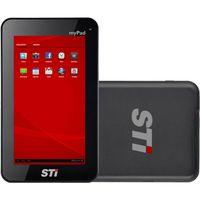 tablet-semptoshiba-mypad-4gb-wi-fi-7-preto-ta0701-tablet-semptoshiba-mypad-4gb-wi-fi-7-preto-ta0701-32588-0png