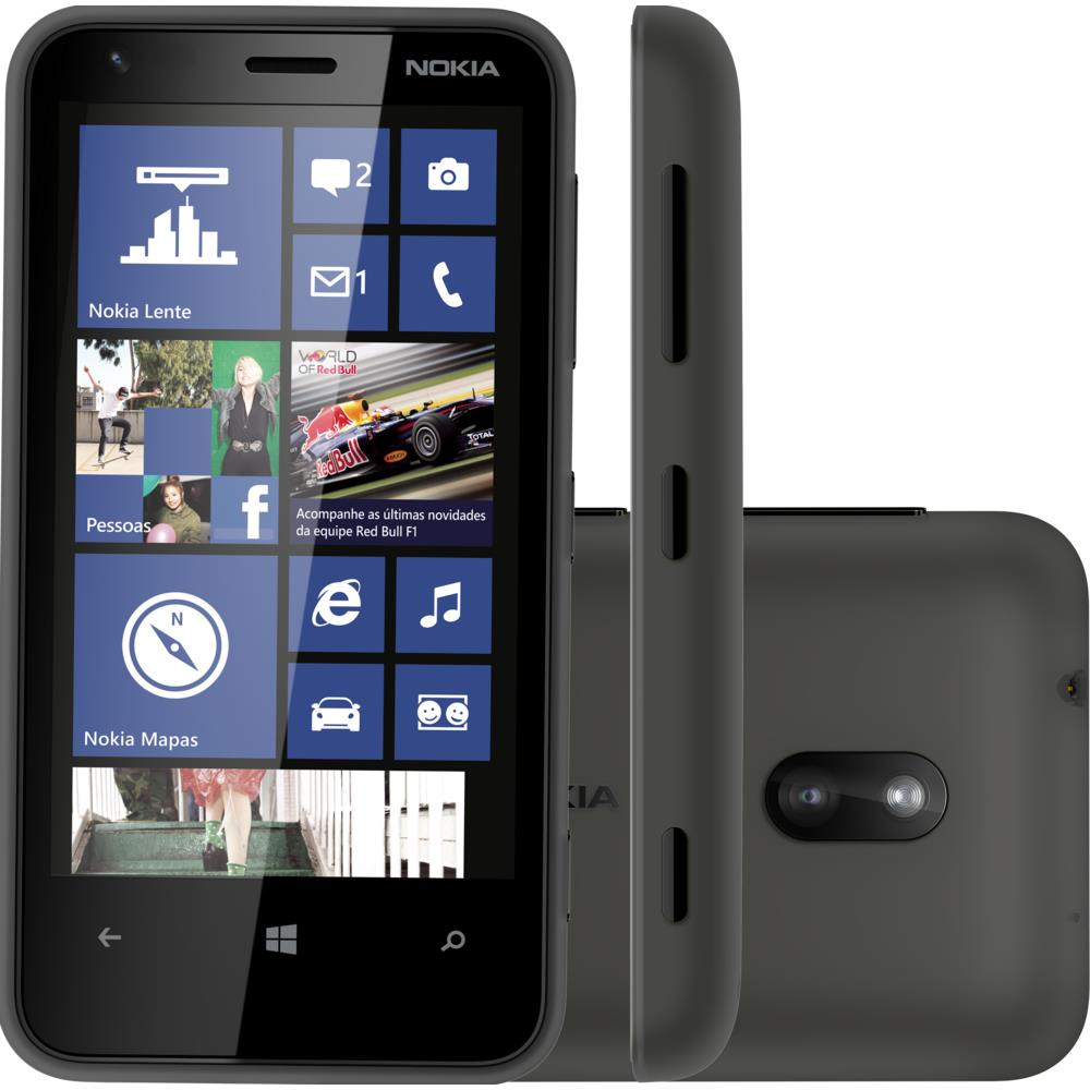 Smartphone nokia lumia 620 c mera 5 mp windows phone 8 - Telephone portable 8 megapixel ...