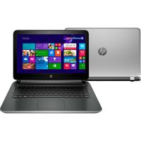 notebook-hp-intel-core-i5-8gb-1tb-monitor-14-pavilion-14-v062br-notebook-hp-intel-core-i5-8gb-1tb-monitor-14-pavilion-14-v062br-35215-0png