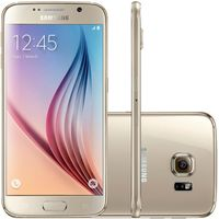 smartphone-samsung-galaxy-s6-g920i-octa-core-android-5.0-camera-16-mp-4g-dourado-smartphone-samsung-galaxy-s6-g920i-octa-core-android-5.0-camera-16-mp-4g-dourado-36376-0