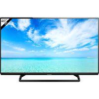 tv-led-40-panasonic-full-hd-viera-link-hdmi-e-usb-tc-40c400b-tv-led-40-panasonic-full-hd-viera-link-hdmi-e-usb-tc-40c400b-36449-0png