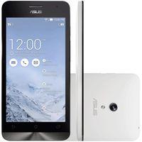 smartphone-zenphone-5-tela-de-5-polegadas-camera-de-8-mp-branco-a501cg-smartphone-zenphone-5-tela-de-5-polegadas-camera-de-8-mp-branco-a501cg-36546-0png