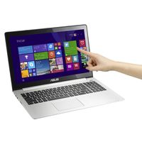 ultrabook-asus-s550ca-intel-core-i7-8gb-500gb-led-15.6-ultrabook-asus-s550ca-intel-core-i7-8gb-500gb-led-15.6-36552-0