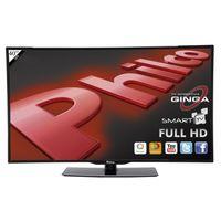 tv-led-40-philco-smart-tv-dtv-wi-fi-hdmi-e-usb-ph40d10dsgw-tv-led-40-philco-smart-tv-dtv-wi-fi-hdmi-e-usb-ph40d10dsgw-36431-0png