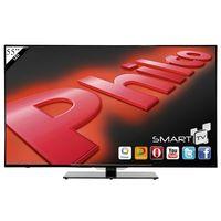 tv-led-55-philco-smart-tv-dtv-wi-fi-hdmi-e-usb-ph55e51dsgw-tv-led-55-philco-smart-tv-dtv-wi-fi-hdmi-e-usb-ph55e51dsgw-36433-0png