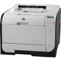 impressora-hp-laserjet-pro-color-400-m451dw-impressora-hp-laserjet-pro-color-400-m451dw-36424-0png