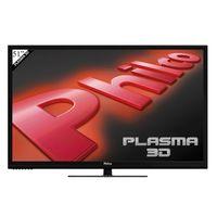 tv-plasma-3d-51-philco-smart-tv-conexoes-vga-hdmi-e-usb-ph51c2psg-tv-plasma-3d-51-philco-smart-tv-conexoes-vga-hdmi-e-usb-ph51c2psg-36432-0png