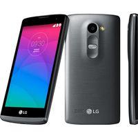 smartphone-lg-leon-4g-dual-chip-tela-de-4.5-h342-smartphone-lg-leon-4g-dual-chip-tela-de-4.5-h342-36660-0