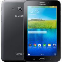 tablet-samsung-galaxy-tab-3-lite-tela-7-capacitiva-8gb-wi-fi-preto-t113-tablet-samsung-galaxy-tab-3-lite-tela-7-capacitiva-8gb-wi-fi-preto-t113-36380-0png