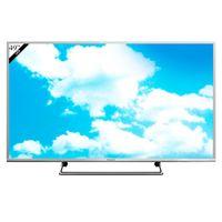 tv-led-49-panasonic-viera-full-hd-my-home-screen-dtv-tc49cs630b-tv-led-49-panasonic-viera-full-hd-my-home-screen-dtv-tc49cs630b-36448-0png