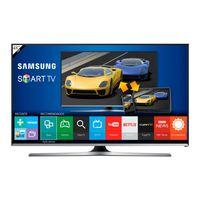 tv-led-48-samsung-smart-tv-full-hd-hdmi-e-usb-un48j5500agxzd-tv-led-48-samsung-smart-tv-full-hd-hdmi-e-usb-un48j5500agxzd-36494-0png